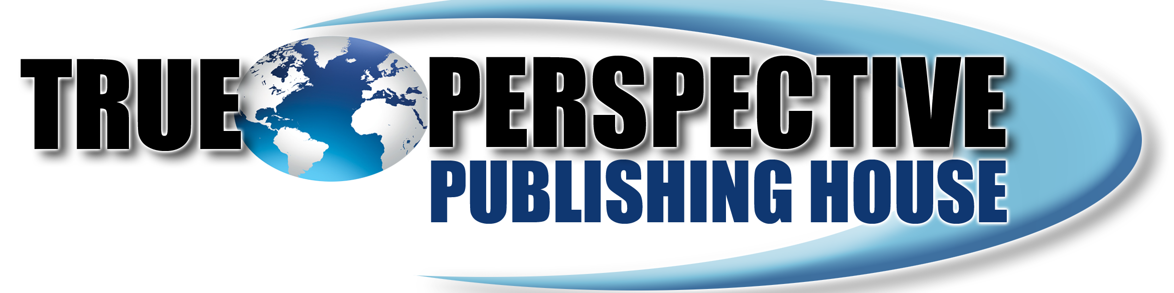True Perspective Publishing House